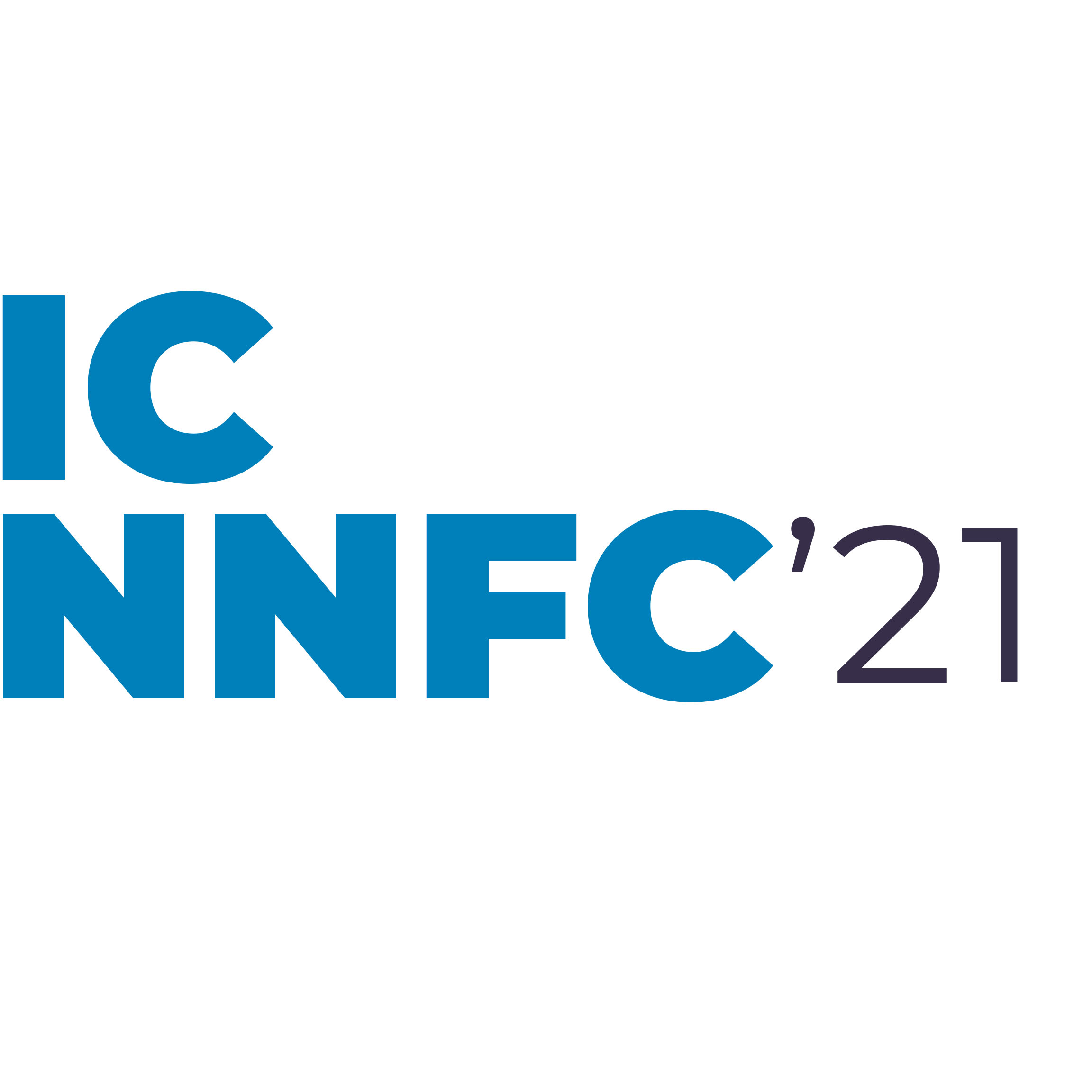 7th International Conference on Nanomaterials, Nanodevices, Fabrication and Characterization (ICNNFC'21)