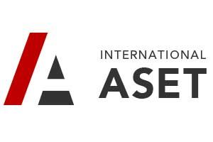 International Aset